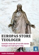 Europas store teologer