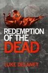 Redemption of the Dead (DI Sean Corrigan, #0.5)