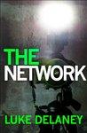 The Network (DI. Sean Corrigan # 0.6)
