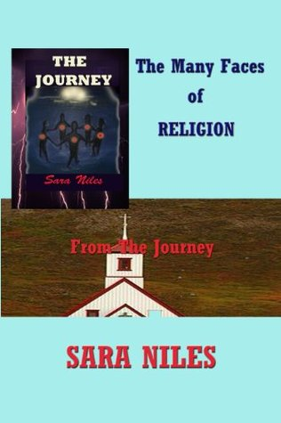 The Many Faces of Religion: From The Journey