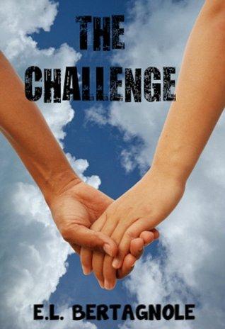 The Challenge (Revolution, #1)