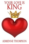 Your Love Is King