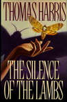 The Silence of th...