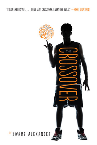The Crossover (ebook)