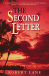 The Second Letter (Jake Travis #1)