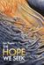 The Hope We Seek by Rich Shapero