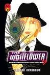 The Wallflower, Vol.31 (The Wallflower, #31)