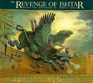 the-revenge-of-ishtar
