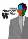 Nowhere Men #1
