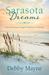 Sarasota Dreams: Three Mennonite Couples Find Love in Florida