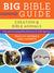 Big Bible Guide: Kids' Guid...