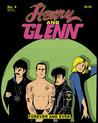 Henry & Glenn Forever & Ever (#4)