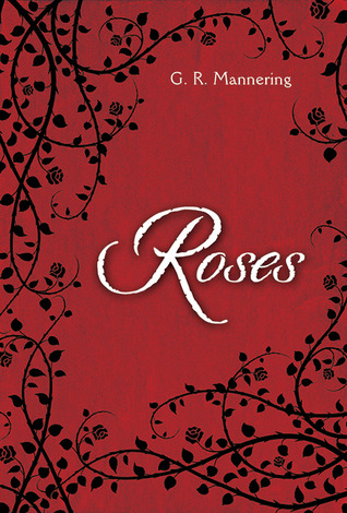 Roses(The Tales Trilogy 1)