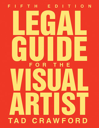 The Writers Legal Guide An Authors Guild Desk Reference