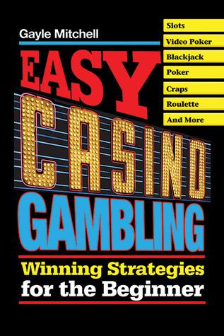 Casino gambling winning counselling gambling addiction philippines
