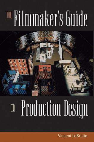 the-filmmaker-s-guide-to-production-design