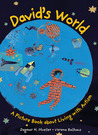 David's World by Dagmar H. Mueller