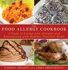 The Food Allergy Cookbook by Amra Ibrisimovic