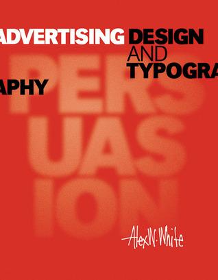 Advertising Design and Typography EPUB