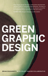 Green Graphic Design by Brian Dougherty