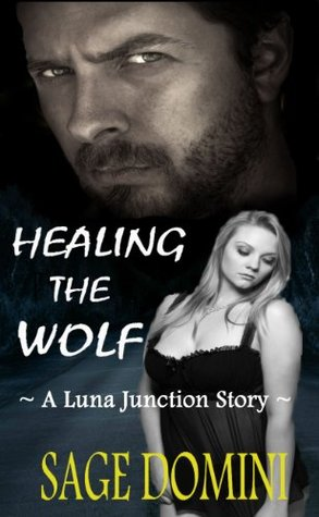 healing-the-wolf