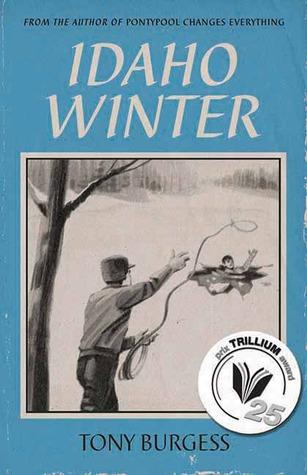idaho-winter