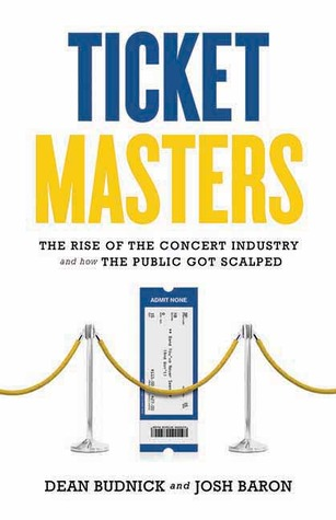 ticket-masters-the-rise-of-the-concert-industry-and-how-the-public-got-scalped
