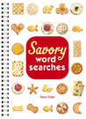 Savory Word Searches