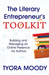 The Literary Entrepreneur's...