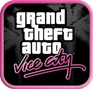 Grand Theft Auto (GTA) Vice City