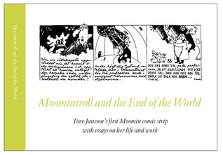 Moomintroll and the End of the World