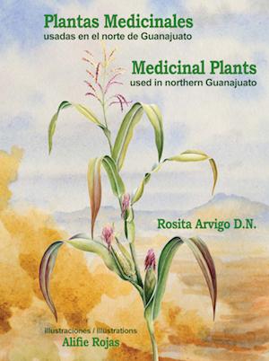 Plantas Medicinales / Medicinal Plants