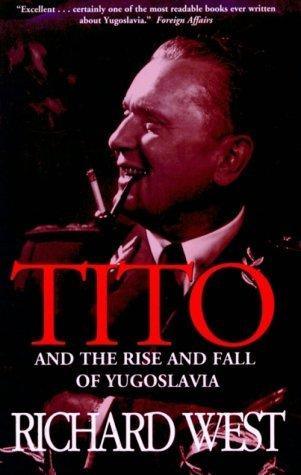 Tito noir homosexual relationship
