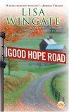 Good Hope Road  (Tending Roses #2)