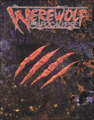 Werewolf: The Apocalypse (Revised Edition)