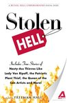 Stolen Hell: A Retail Hell Underground Digital Short