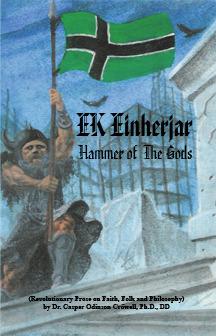 Ek Einherjar: Hammer of the Gods
