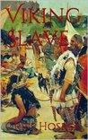 Viking Slave (Dragon Heart Series, #1)