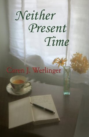 neither-present-time