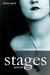 Stages | Episode Three (Sop...