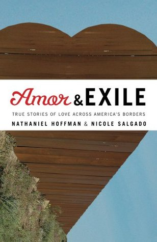 amor-and-exile