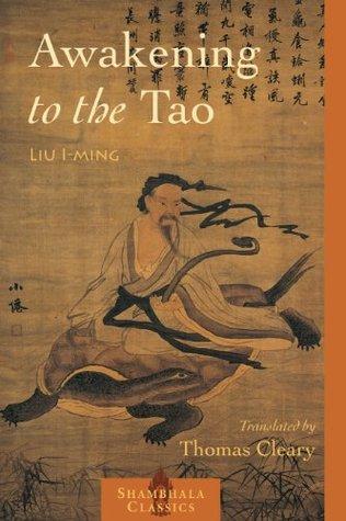 Awakening to the Tao