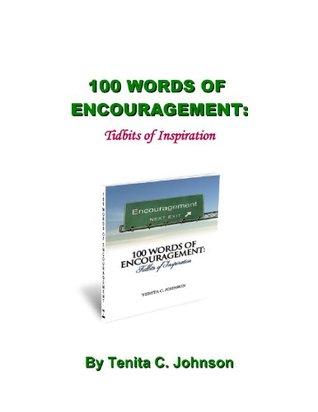 100-words-of-encouragement-tidbits-of-inspiration