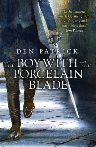 the-boy-with-the-porcelain-blade