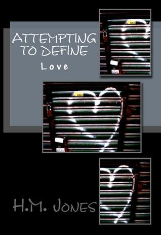 attempting-to-define-love