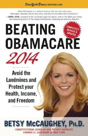beating-obamacare-2014