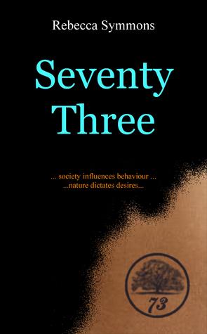 Seventy Three (Oakham 1)