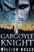 Gargoyle Knight (Gargoyle K...