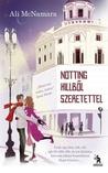 Notting Hillből szeretettel by Ali McNamara
