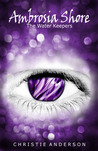 Ambrosia Shore (The Water Keepers, #3)